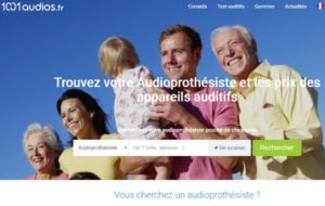 Après 2 ans, 1001audios.fr compte 1530 centres abonnés