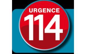114, un service pour prévenir les secours dédié aux sourds et malentendants
