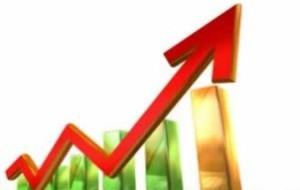 Les tarifs des Ocam devraient augmenter de 2,5% en 2015