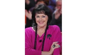 Anny Duperey/Audika : la campagne publicitaire démarrera le 7 septembre