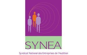 L'enseigne Entendre rejoint le Synea