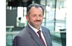 Ocam : Guillaume Sarkozy plaide pour des réseaux de soins obligatoires.