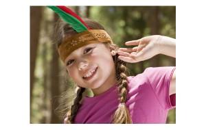 Le Bonebridge de Med-El approuvé pour les enfants de plus de cinq ans