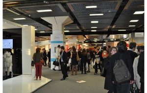 Fréquentation en hausse pour le Congrès des audioprothésistes