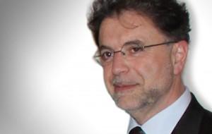Pierre Anhoury, nouveau directeur général d'Agir Pour l'Audition