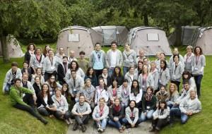 Summer Camp Oticon 2014 : les inscriptions sont ouvertes