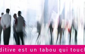 Agir Pour L'Audition poursuit son exposition itinérante et s'installe au siège de l'AP-HP