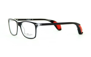 Lukkas Audio : les lunettes auditives d'Optical Center