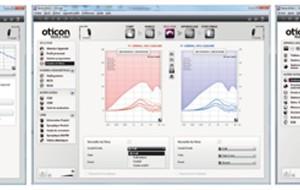 Otilive : Oticon ajoute 2 sessions à sa prochaine formation interactive.