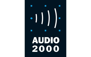 +8,6% de CA pour les centres Audio 2000 en 2013