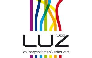 Luz Audio enregistre +12% de centres au 1er trimestre