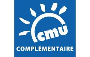 La CMU-C désormais étendue aux étudiants précaires et isolés.