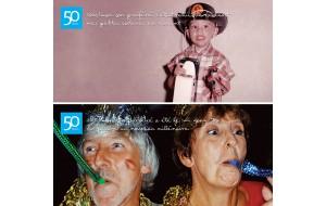 Unitron fête ses 50 ans