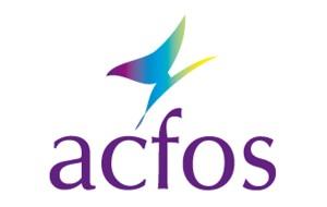 L'Acfos reprogramme son colloque et annonce ses prochaines formations autour des enfants sourds