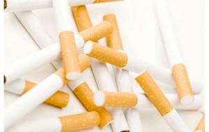 Même passif, le tabagisme rend sourd
