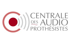 La CDA en convention à Prague