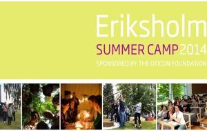 Oticon dévoile les noms des participants au prochain Summer Camp