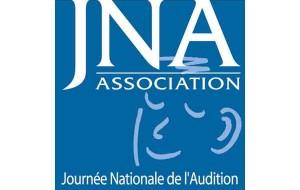 Un nouveau Bureau directeur pour la JNA