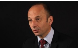 Istya (MGEN) va investir le champ de la complémentaire santé collective pour «apporter une réponse à tous les Français.»
