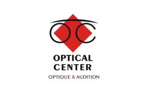 Optical Center : objectif 150 millions d'€ de CA en 2020 en audio