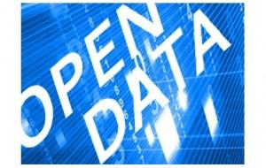 L'ouverture des données de santé aidera les Ocam à mieux réguler les restes à charge