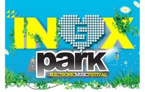 La JNA au Festival Inox Park de Chatou le 6 septembre