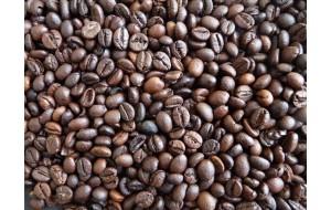 Selon une étude américaine, boire du café réduirait la perte d'audition.
