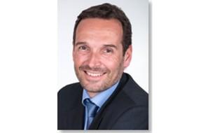 Pascal Graff, nommé directeur de la marque Sonic
