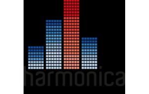 Projet Harmonica : les résultats révélés par Bruitparif et Acoucité