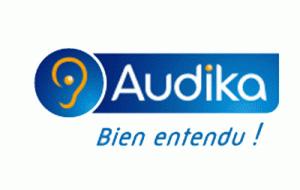 Audika confirme un 1er semestre marqué par la croissance en France.