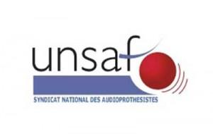 L'Unsaf appelle les audioprothésistes à se joindre à la «Journée sans professionnels libéraux du 30 septembre 2014.»
