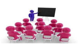Formations professionnelles de l'ACFOS   : le calendrier 2015.