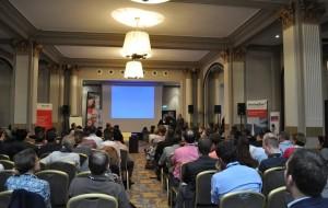 Workshop Dyapason : «Nouvelles techniques diagnostiques au programme »