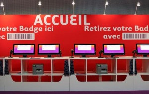 SFORL 2014 : inscriptions à partir du 24 avril