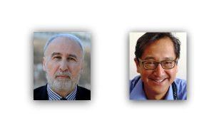Le SDA invite Lionel Collet et Hung Thai-Van à son assemblée générale pour débattre du 100 % santé