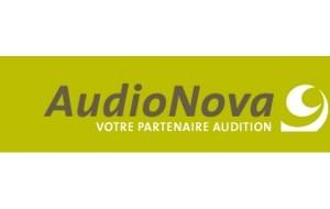 Paul Van Der Weiden et Fabien Auberger à la tête d' AudioNova France
