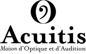 Acuitis : un 2e séminaire audio sous le signe de l'Europe