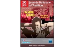 Enquête JNA-Ifop 2016 : Les Français ne s'entendent plus !