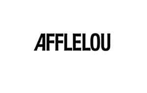 Les réseaux Afflelou affichent des ventes en hausse de 8,2% au 1er trimestre