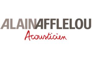 Le groupe Afflelou clôture son exercice avec des ventes en hausse de 4,7 %