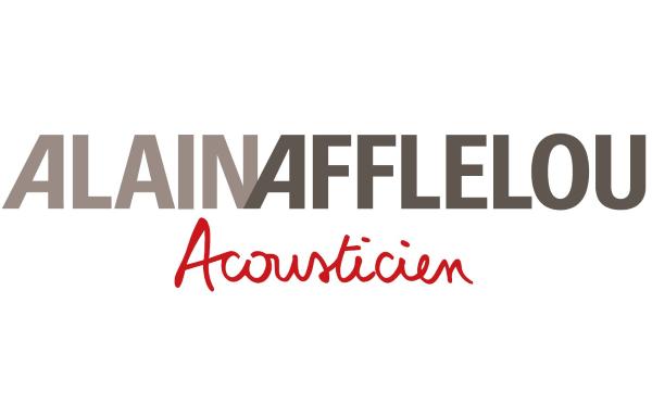 67079f9f59 Alain Afflelou Acousticien : l'activité audio est désormais rentable ...