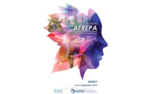 La transdisciplinarité plus que jamais au cœur du 10e colloque de l'Afrépa