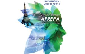 Les inscriptions pour le 9e colloque de l'Afrepa sont ouvertes