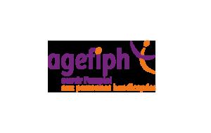 L'Agefiph change son système d'aide au financement de l'audioprothèse