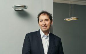 Disparition d'Alain Tonnard, président et cofondateur d'Audika