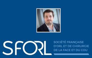 Congrès virtuel de la SFORL : des innovations qui pourraient influencer tous les futurs évènements ORL et audio