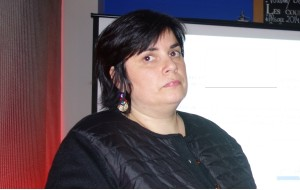 Le port d'aides auditives évite le sur-déclin cognitif : publication de l'étude Inserm