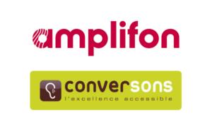 Audio Sons annonce la cession des centres Conversons à Amplifon