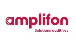 Amplifon met le focus sur son réseau d'experts acouphènes