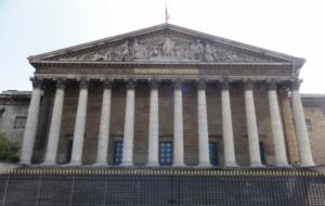L'Assemblée nationale vote la résiliation à tout moment des contrats d'assurance santé